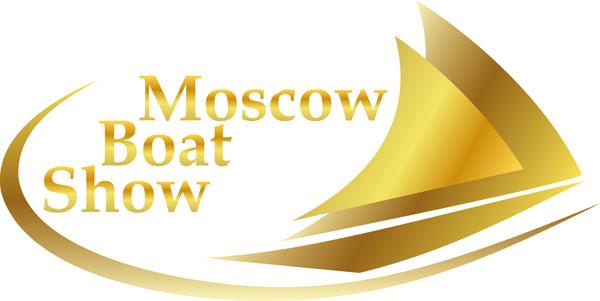 Приглашаем посетить стенд компании Микстмарин на выставке «Московское Боут Шоу» Зал №14 Стенд B171
